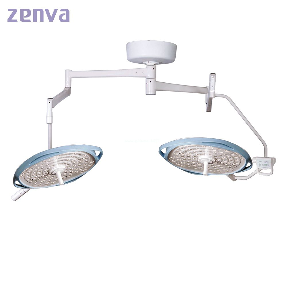 ceiling medical lamp led ceiling lamp Ceiling operation lamp Type