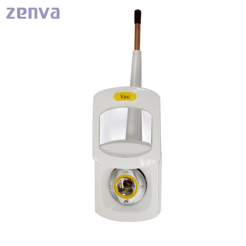 gas outlet for medical pendant /gas outlet in medical gas equipment/standard medical gasoutlet