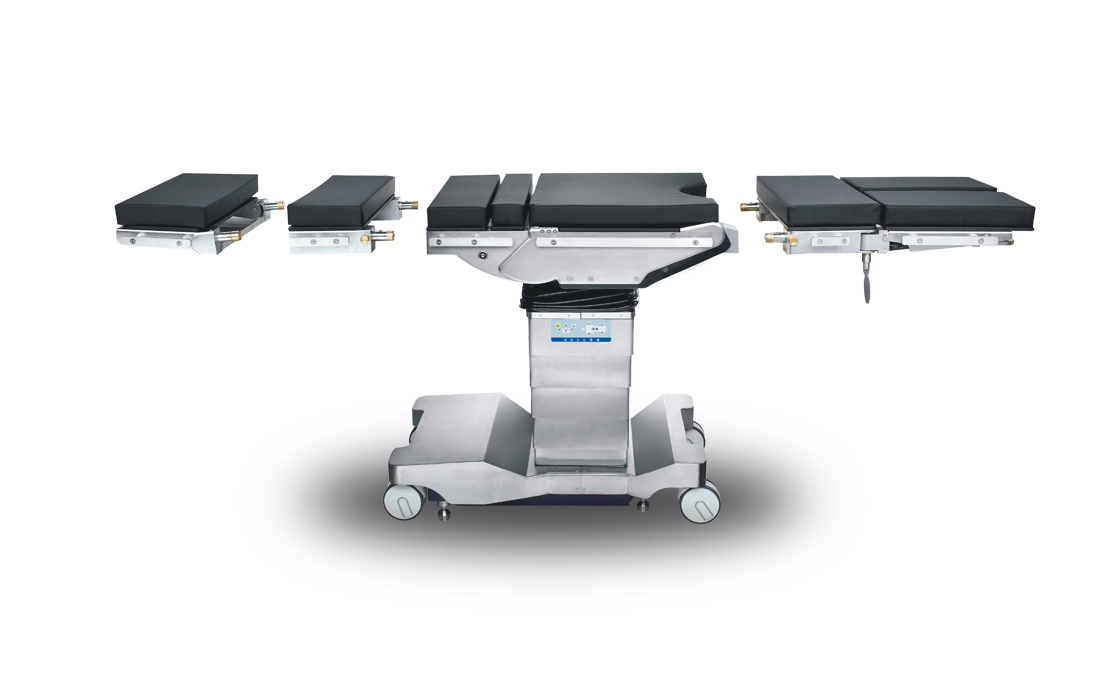 Supply All Types Of Medical Equipment